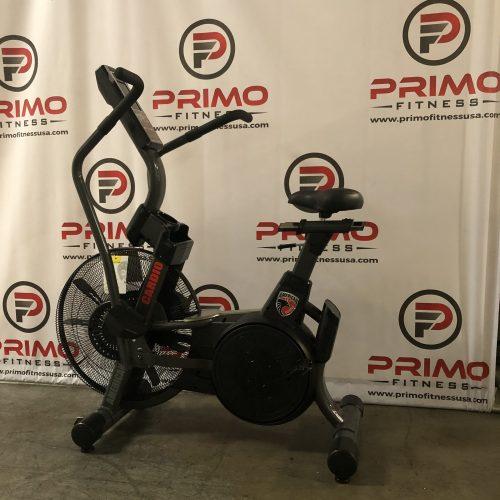 American Cardio A800 Air Bike