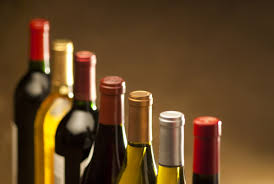NEW DAILY DRINK SPECIAL…Wednesday-1/2 price Bottles of Wine (btg)