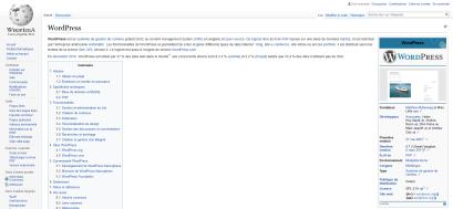Wikipedia_original