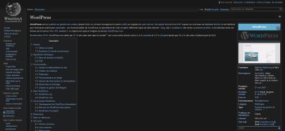 Wikipedia_owl