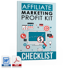 How To Make Money From Affiliate