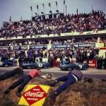 Le Mans 1959 Aston Martin Dbr1 300 Primotipo