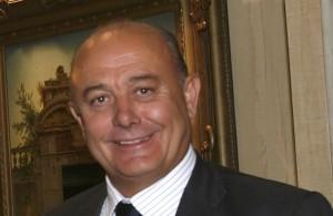 Paolo Bedoni