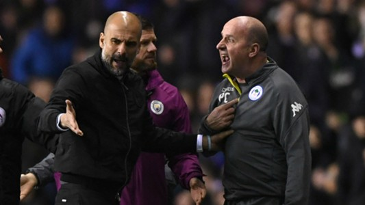 pep-guardiola-paul-cook-manchester-city-wigan-athletic_bgd7wd0o4cw1aq7900r33lv3