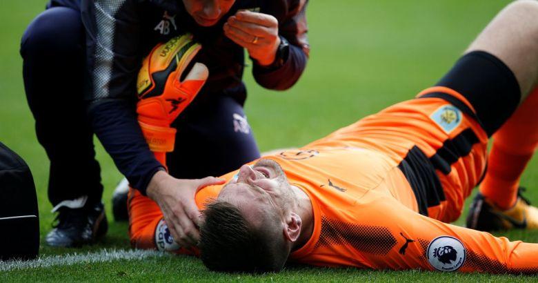 Premier-League-Burnley-vs-Crystal-Palace