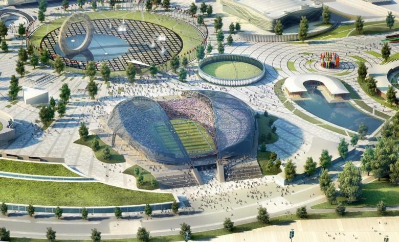 sochi_olympic_stadium05