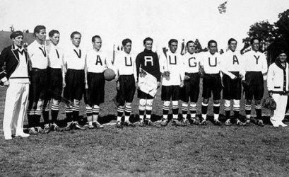 uruguay-1930