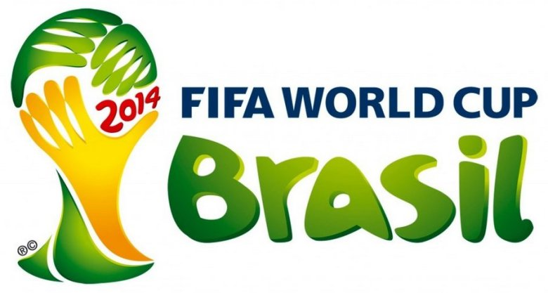 World-Cup-Best-Worst-Marketing-2014