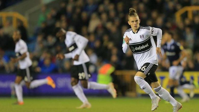 Premier_League-Fulham_FC-Futbol_Internacional-Futbol_340977653_98800337_1024x576