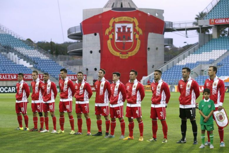 After-22-Defeats-Gibraltar-Claim-Second-Straight-Win