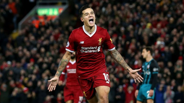 philippe-coutinho-liverpool_1rde8nydns5tq1nf9fyl5s5cen