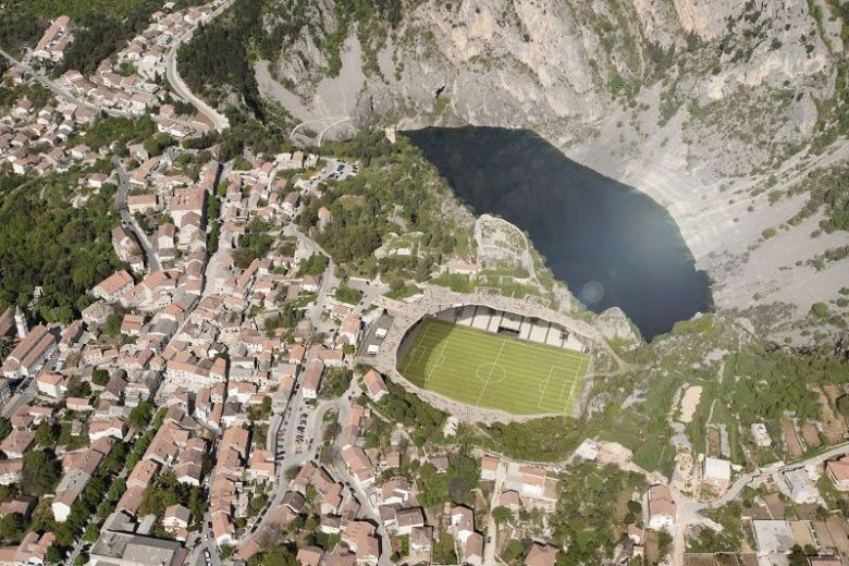 stadion_gospin_dolac01
