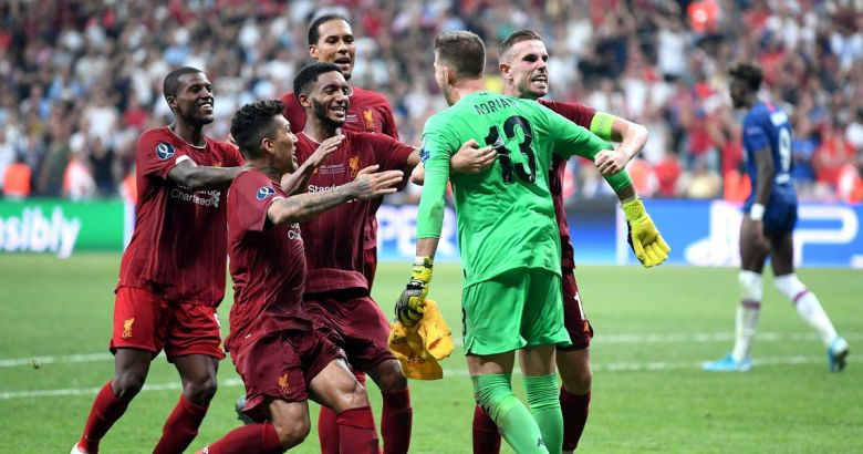 0_Liverpool-v-Chelsea-UEFA-Super-Cup