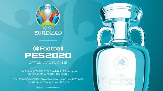 PES-2020-Euro-2020