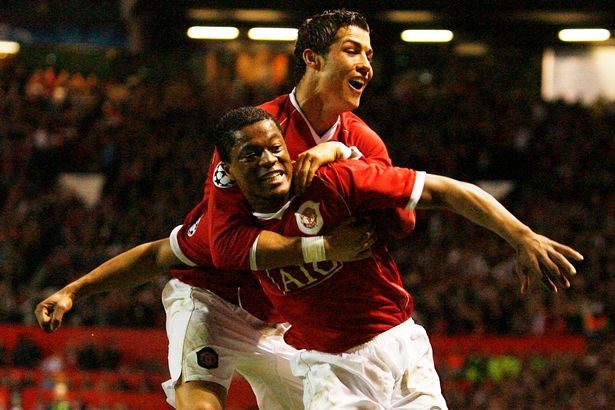 0_MANCHESTER-UNITED-V-AS-ROMA-OLD-TRAFFORD-CHAMPIONS-LEAGUE-QUARTER-FINAL-SECOND-LEG
