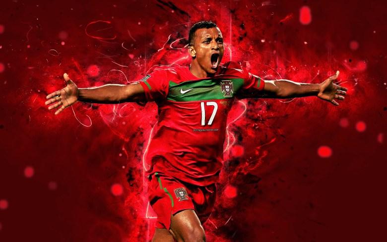 4k-luis-nani-abstract-art-portugal-national-team-fan-art