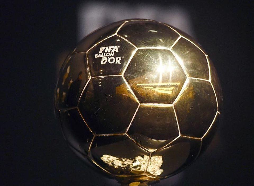 """Motivele pentru care nu se va mai decerna Balonul de Aur 2020: """"Reprezentăm cu mândrie mai multe valori"""". Sursă foto: goal.com"""