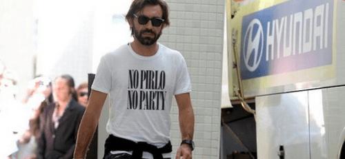 """Pirlo dă afară încă un titular: """"Am decis că va pleca"""". Sursă foto: goal.com"""