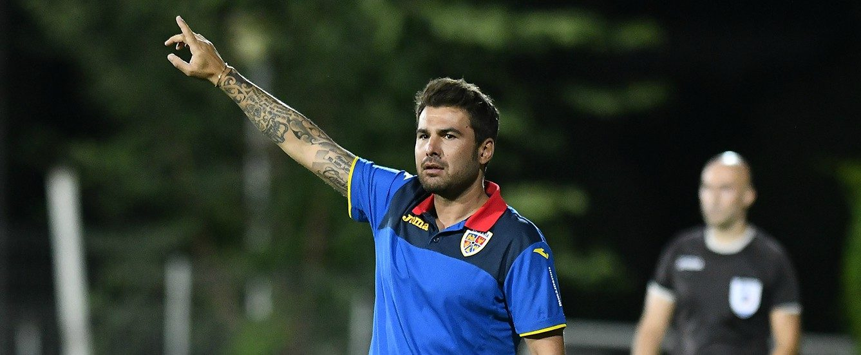 Mutu nu mai cheamă jucători de la FCSB la naționala U21. Sursă foto: sportpictures.eu
