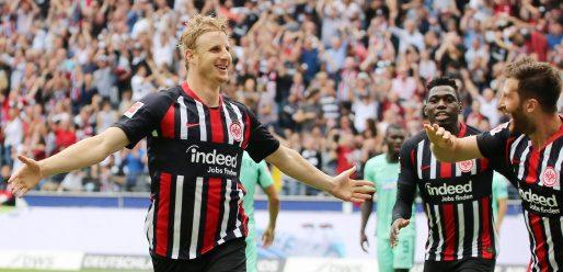 """Fotbalistul care vrea normalitate! Nu are smartphone și e """"old school"""". Sursă foto: goal.com"""