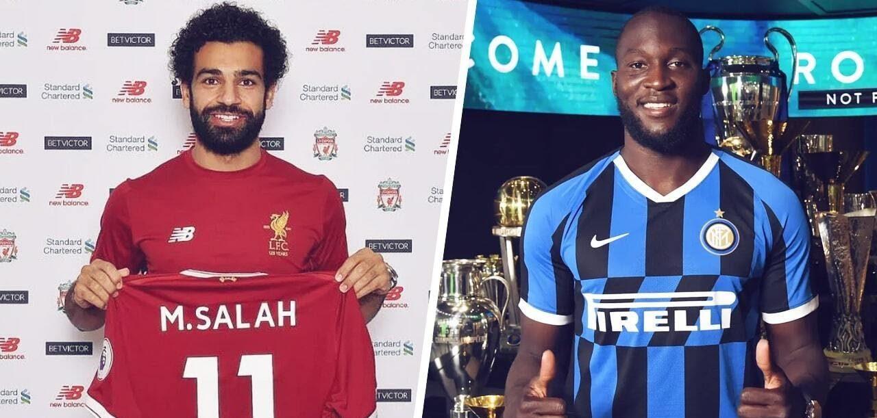 5 transferuri despre care nimeni nu credea că vor fi de succes. Sursă foto: goal.com