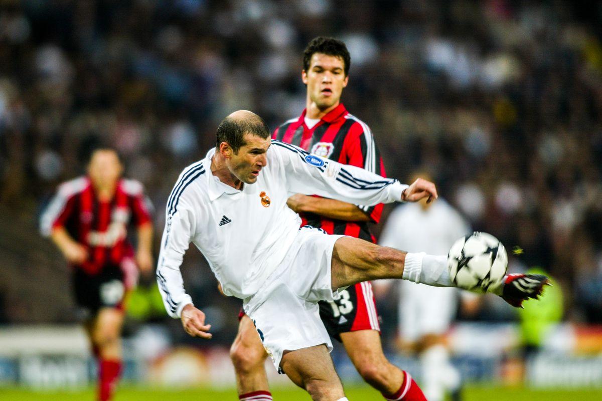 QUIZ | Cât de multe știi despre Champions League. Sursă foto: goal.com