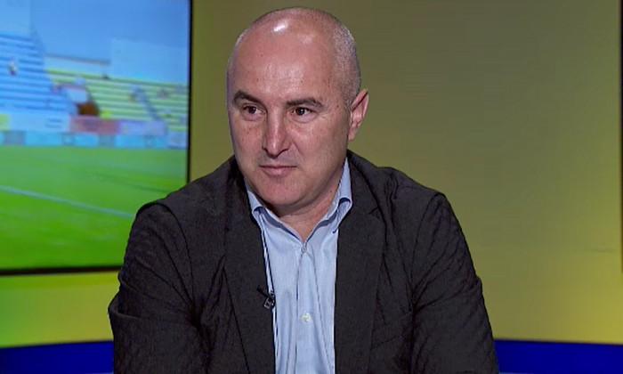 Răchită, atac la conducerea FCSB-ului. Sursă foto: digisport.ro