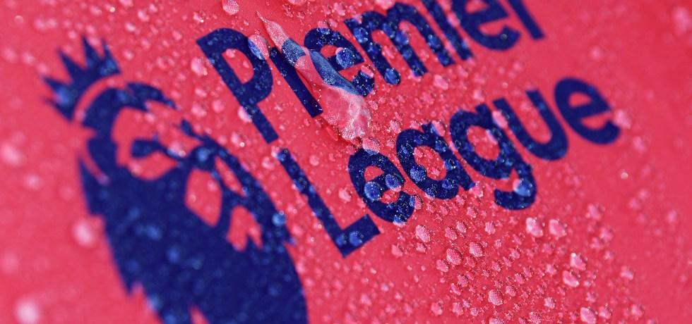 Quiz despre Premier League. Sursă foto: goal.com