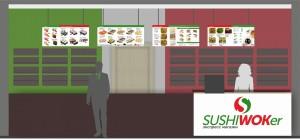 fir stil Sushi (8)