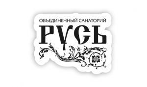 logo-partner 0023 Слой 6