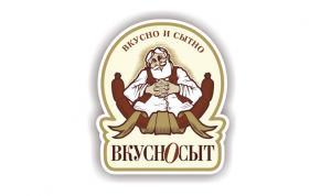 logo-partner 0024 Слой 5