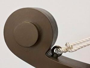 primus-bar-design-RU23-15