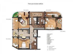 primus-personal-design-YF23-7