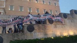 Όπως η κυβέρνηση ΝΔ-ΠΑΣΟΚ κατήργησε ειδικότητες στην τεχνική εκπαίδευση για να δικαιολογήσει τις διαθεσιμότητες, η κυβέρνηση ΣΥΡΙΖΑ-ΑΝΕΛ αναπροσαρμόζει προγράμματα για να απολύσει τους αναπληρωτές και να μην τους επαναπροσλάβει το Σεπτέμβριο.