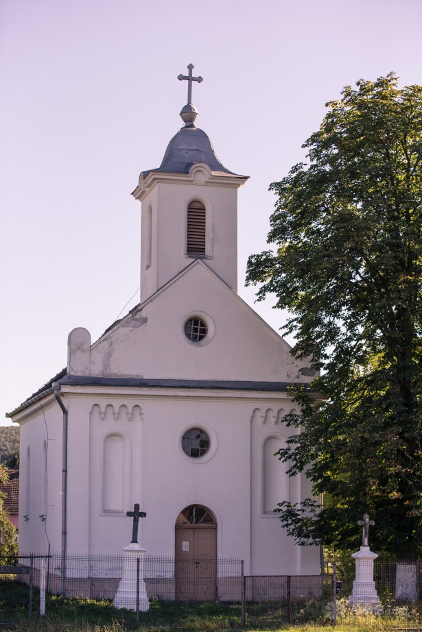 Biserica Charlottenburg