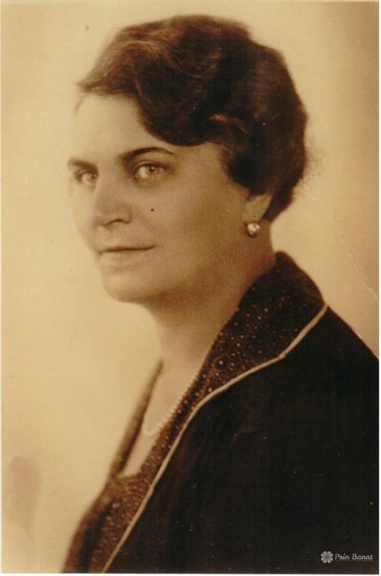 Jelena Mučalov (Maika)