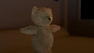 Teddy_Room_2