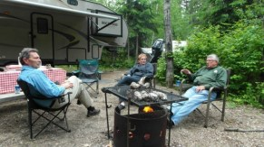 minister-on-rv-camp-trip
