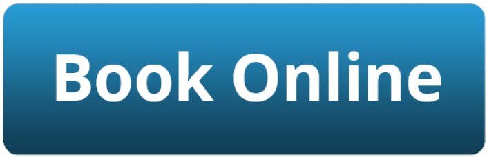 book-physits-online-button