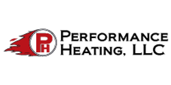 Performance Heating LLC.