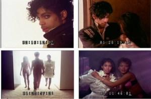 The Second Coming Unreleased film stills Princefan046