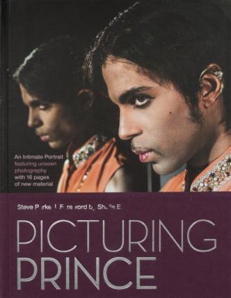 prince blue book Princefan046.com