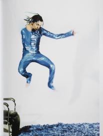 prince blue jump 2