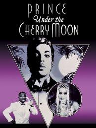 utcm dvd cover