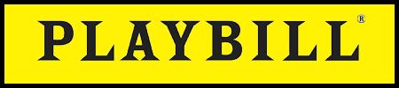 playbill
