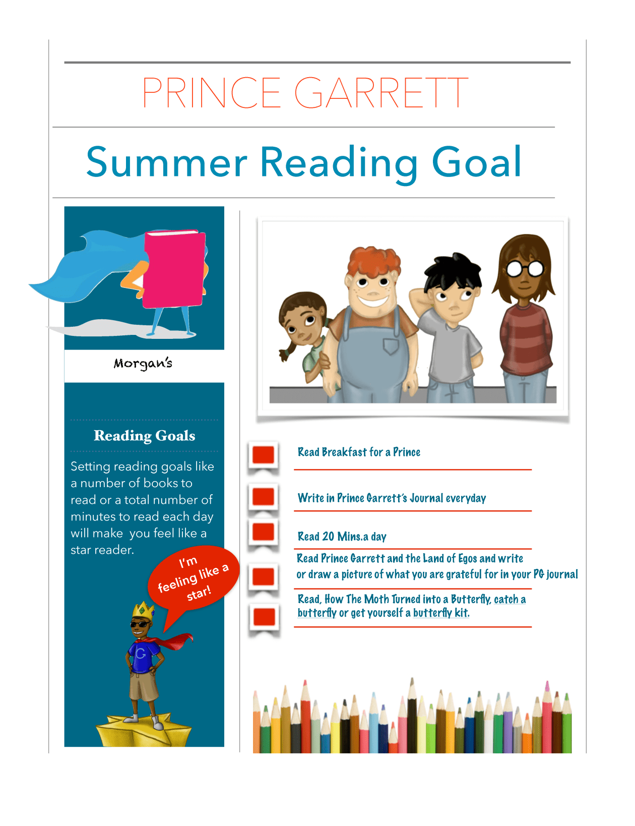 Reading goal2 PNG_Page_2