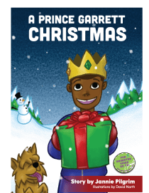 A Prince Garrett Christmas ad movie_Page_01