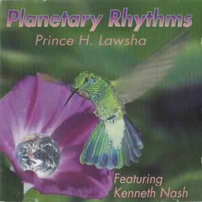 planetaryrhythms