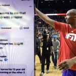 High School Principal Resigns After Suggesting Kobe Bryant's Death Was 'Karma'