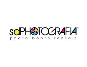 sdPHOTOGRAFIA